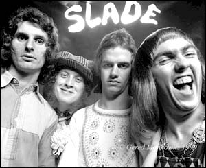 slade discography free download