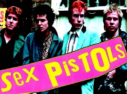 http://www.bigl.co.uk/files/file/the-sex-pistols-gh-iii-1.jpg